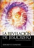img - for La revelaci n de Jesucristo: Comentario del libro del Apocalipsis (Spanish Edition) book / textbook / text book