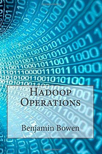 Hadoop Operations (Hadoop Finance)