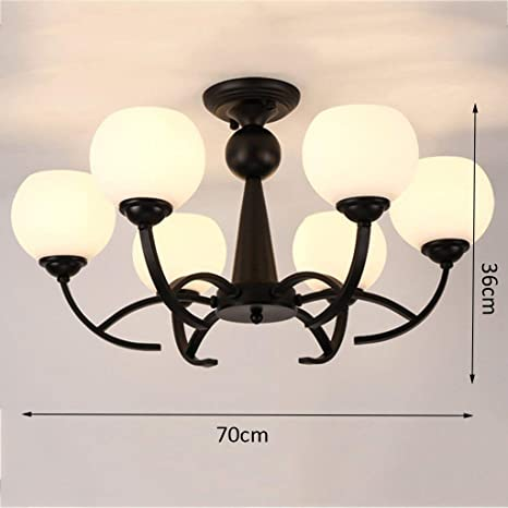 Lampadari In Ferro Battuto E Vetro.Lampade Per Bambini Per Bambini 3 6 8 Lampadari Illuminazione