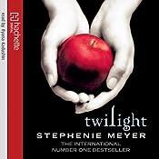 Twilight: Twilight Series, Book 1 | Stephenie Meyer