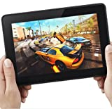 "Kindle Fire HDX 8.9"", HDX Display, Wi-Fi, 16 GB"