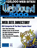 Web Bound 2000, Art Mac Cammon, 096505201X