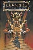 Tekumel: Empire of the Petal Throne