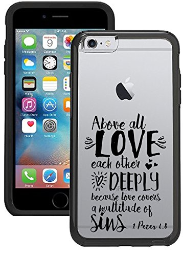iphone-6s-case-iphone-6-case-above-all-love-each-other-deeply-bible-verse-christian-quote-clear-tran