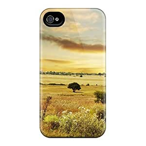 Iphone Covers Cases - (compatible With Iphone 6)