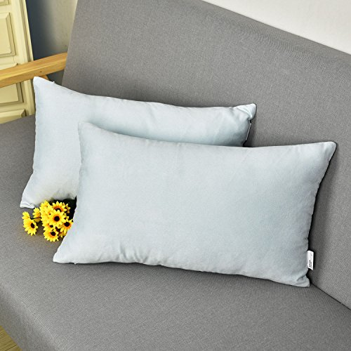 29x29 pillow inserts - 4