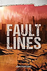 Fault Lines (Red Rhino Nonfiction) (Red Rhino Books Nonfiction)