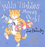 img - for Billy Tibbles Moves Out! book / textbook / text book