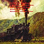 The Red Rawlings Gang: A Will Cannon, Bounty Hunter, Western Adventure Novel | Larry Hill