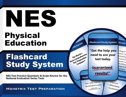 PAX-PN Flashcard Study System: Nursing Test Practice Questions & Review for the NLN Pre-Admission Examination (PAX) (Cards) by PAX Nursing Exam Secrets Test Prep Team (2013-02-14)