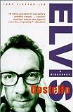 Elvis Costello, Tony Clayton-Lea, 0880642556