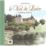Le Val-de-Loire