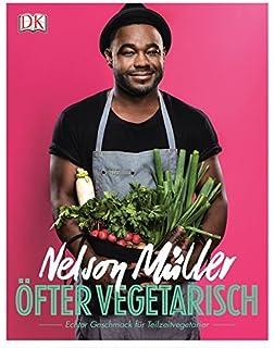 Heimatliebe Meine Deutsche Küche Amazonde Nelson Müller Bücher