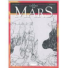 LIÈVRE DE MARS T08 (LE)