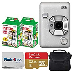 Image of the product Fujifilm Instax Mini that is listed on the catalogue brand of Fujifilm.