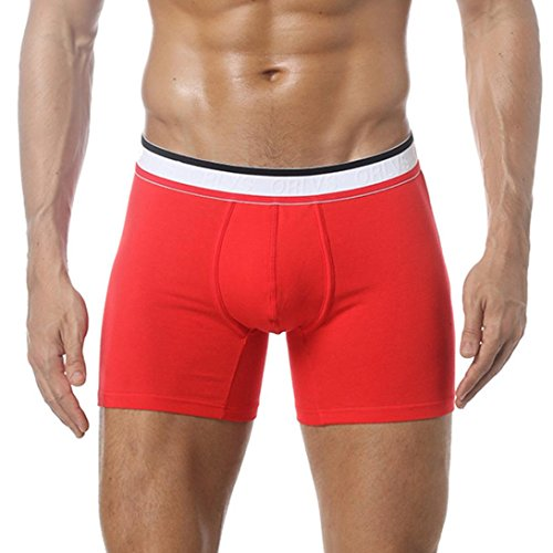 Price comparison product image Wintialy men clothes Mens Underwear Clearance Sale,Wintialy ORLVS Sexy Underwear Printed Briefs Shorts Bulge Pouch Underpants