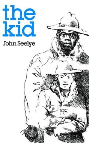 The Kid (Bison Book S)