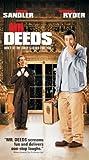 Mr. Deeds [Import]