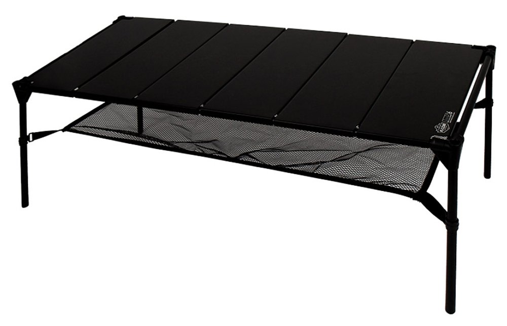 テーブル アイアン テーブル6【正規輸入品】 K7T3U016 B075D5R69D