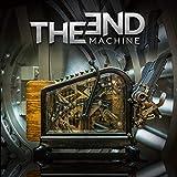 The End Machine [Explicit]