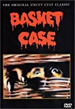 Basket Case cover.
