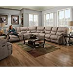 New Couch In 2019, Need A New Couch In 2019?, Just Home Furniture