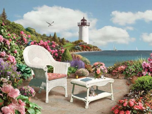 Ravensburger Memories - 300 Piece Large Format Puzzle