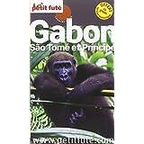 GABON, SAO TOMÉ ET PRINCIPE 2014