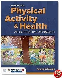 Physical Activity  &  Health