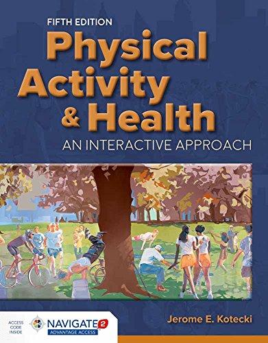 (Physical Activity  &  Health)