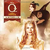 The Witches of Oz, Disney Book Group Staff, 142317089X