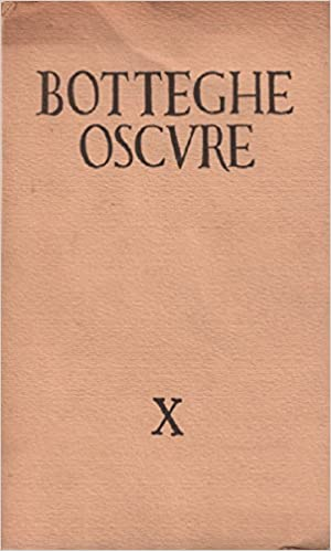 Quaderno X Livre En 3 Langues Francais Italien Anglais