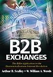 B2B Exchanges 9789627762591