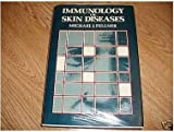 Immunology of Skin Diseases, M. J. Fellner, 0444003649