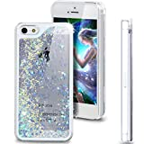 Nsstar Iphone 5s Cases - Best Reviews Guide