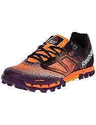 Reebok Crossfit All Terrain Super Womens Running Shoe