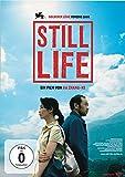 Still Life (Dvd) [Import allemand]