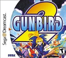 Gun Bird 2
