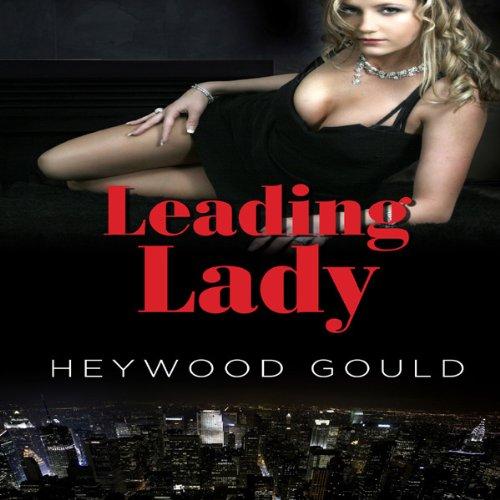 Supreme Lady (Dramatized)