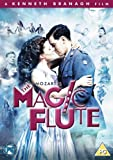 The Magic Flute [2006] [DVD]