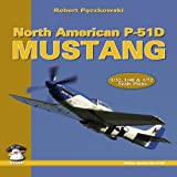 North American P-51D Mustang (Yellow Series)