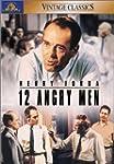 12 Angry Men (Widescreen) (Bilingual)...