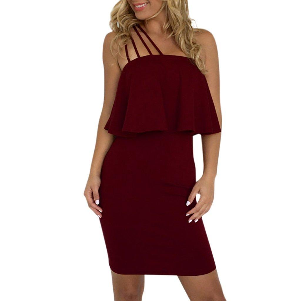 usstoreドレスの女性 B07CS3C5ZF、バンデージオフショルダーボディコンパーティーヴィンテージ風ドレス レッド X-Large X-Large レッド B07CS3C5ZF, イタリアの香りを!DANROMA:0bdc060f --- ijpba.info