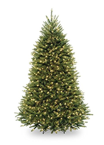 9 Ft Artificial Christmas Trees Led Lights