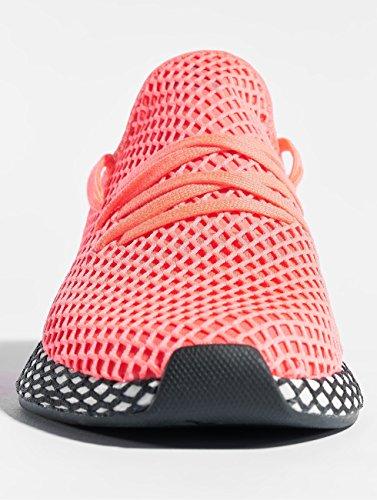 Chaussures Deerupt Adidas 000 turbo Multicolore Runner negbás turbo AzvBwq