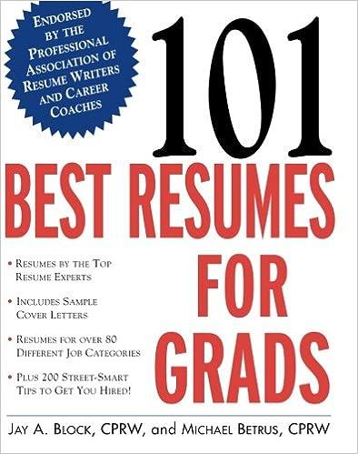 professional association of resume writers marvellous job resume samples free templates - Professional Association Of Resume Writers And Career Coaches