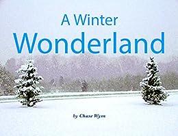 A Winter Wonderland by [Wym, Chase]