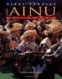 The Ainu of Japan, Barbara Aoki Poisson, 0822541769