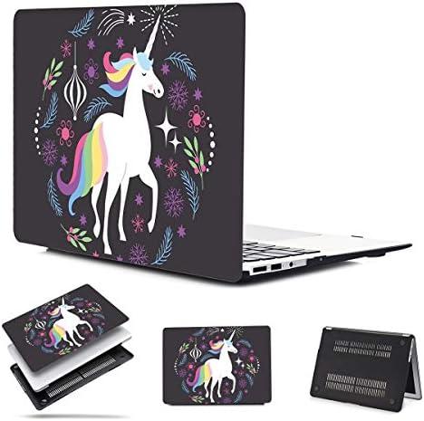 MacBook Air A1370 A1465 PapyHall