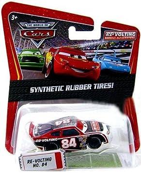 Voiture Cars Kmart Re Volting N 84 Mattel Amazon Fr Jeux Et Jouets